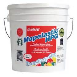 mapelastic membrane imperm 233 able r 233 no d 233 p 244 t