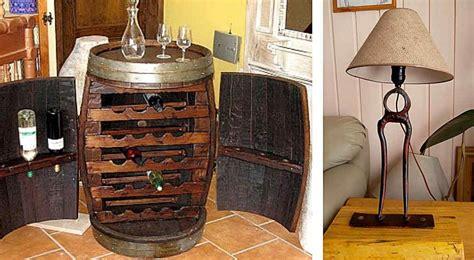 muebles reciclados razones para utilizar muebles y objetos reciclados la voz