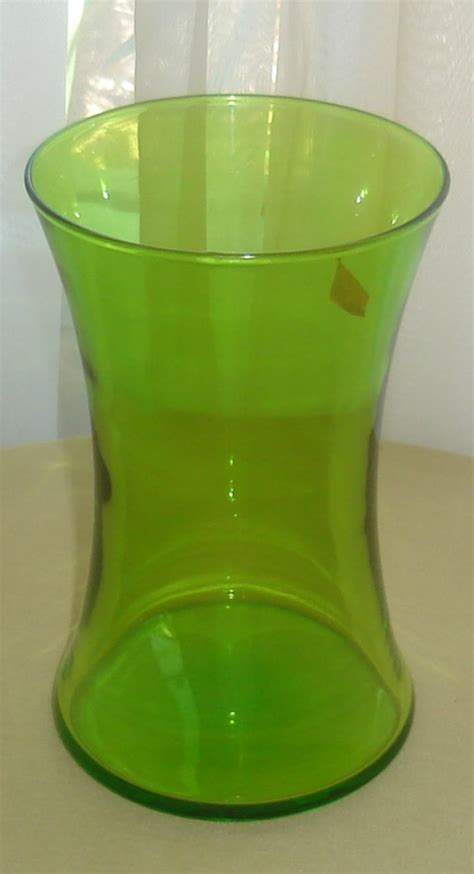 Colored Vases Wholesale by Wholesale Flowers And Supplies