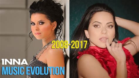 download mp3 album inna download mp3 inna music evolution 2008 2017 7 47 mb