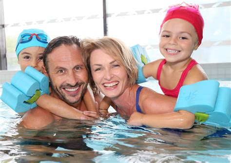 Family Swim Poll family swim tallaght family swimming dublin swimming tallaght