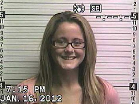 Jenelle Criminal Record Image Gallery Jenelle Arrested