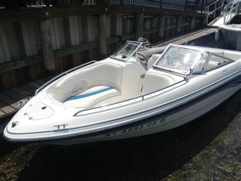 chaparral boats amityville 1998 chaparral 200le power boat for sale www yachtworld