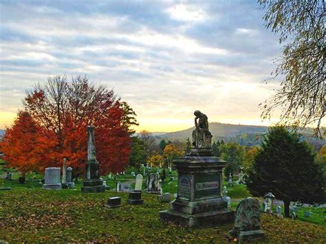 Cortland County Records Cortland Rural Cemetery Cortland New York Burial Records