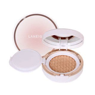 Laneige Bb Cushion Anti Aging buy laneige bb cushion anti aging spf50 pa with refill yesstyle