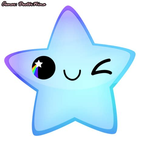 Imagenes De Estrellas Kawaii | estrella kawaii youtube