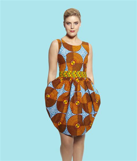 Another Inspired Fashion Store Launches by Innovative West Inspired Fashion Brand