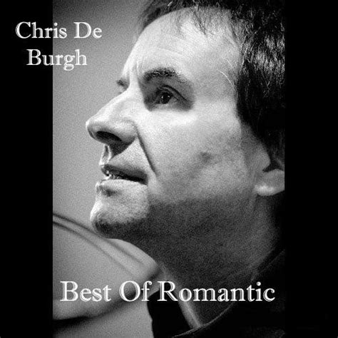 spotify full version chomikuj best of romantics chris de burgh last fm