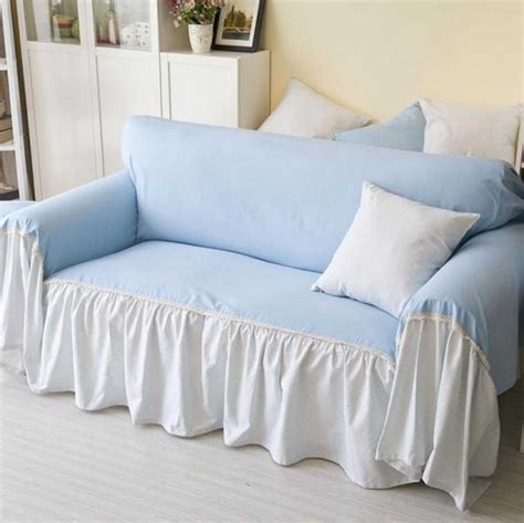 Sectional Covers Slipcover For Sectional Sofas Decorative And Protective