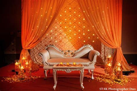 reception decoration india indian wedding reception stage decorations www imgkid