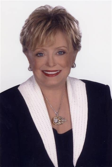 rue mcclanahan haircut golden girls star rue mcclanahan dies at 76 freddyo com