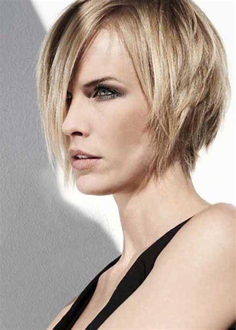 trendy bi hair cuts 15 best of trendy short hair cuts