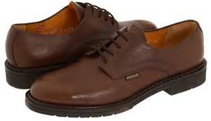 most comfortable shoes comfortable s dress shoes