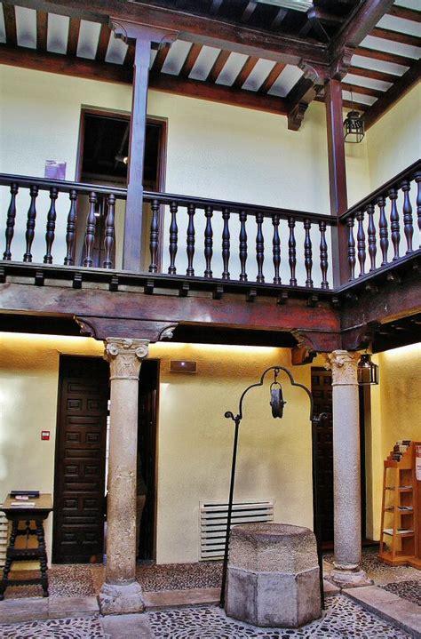 casa cervantes alcala de henares museo casa natal cervantes en alcal 225 henares viajar a madrid