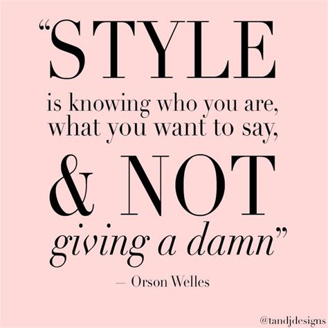 the 50 best style and fashion quotes of all time marie claire best 25 style quotes ideas on pinterest fashion style