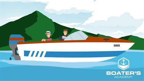 online boating course boater s academy online boating course get your