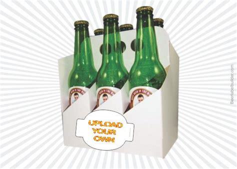 79 best diy beer labels images on pinterest label