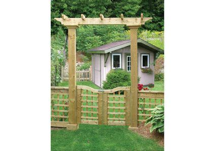 Arbor Gate Patio Homes 47 Best Images About Fences On Post And Rail