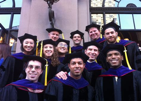 Penn Wharton Jd Mba by Congratulations Jd Mba Class Of 2013 Mba Program