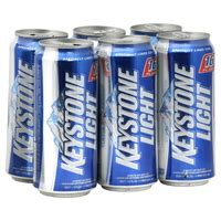 Calories In Keystone Light by The Official Thread Page 82 Social