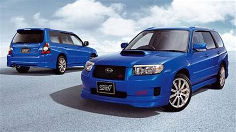 photoshopped 2009 foresters from nasioc page 2 subaru forester owners forum sdmotorworks forester sti build page 2 nasioc