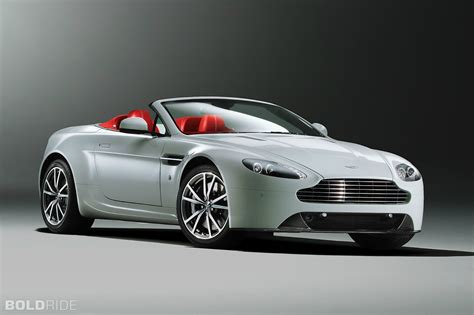 free download of a 2012 aston martin v8 vantage s service manual aston martin v8 vantage 3