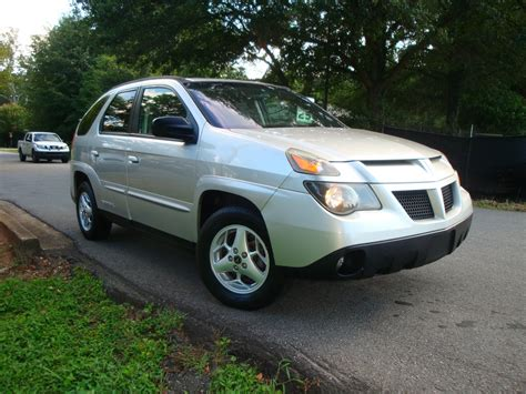 manual repair free 2002 pontiac aztek electronic throttle control service manual where to buy car manuals 2005 pontiac aztek electronic toll collection 2004