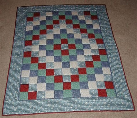 Easy Quilt quilt in a cake ideas and designs