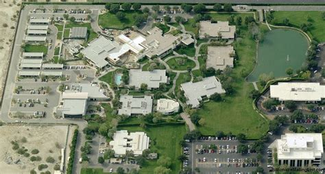 see where lindsay lohan is in rehab aerial photos of betty