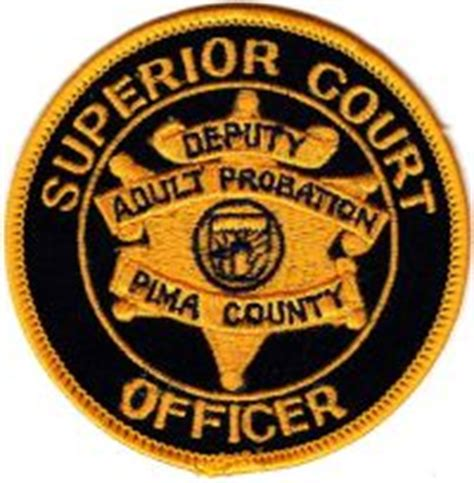 Pima County Superior Court Search Ben S Patch Collection