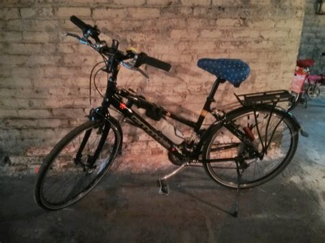 cannondale comfort 400 chicago stolen bike registry