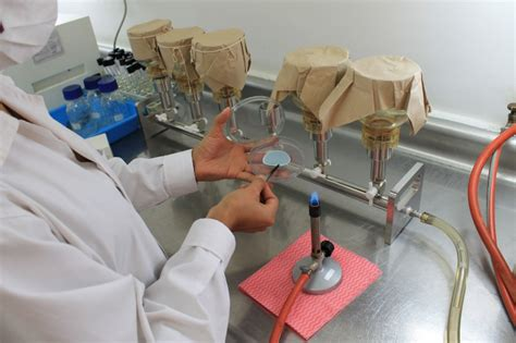 laboratorios laboratorio de ensayos sat