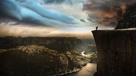 landscape wallpaper backgrounds  images