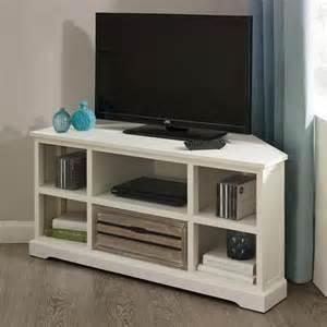best 25 corner tv cabinets ideas on corner tv