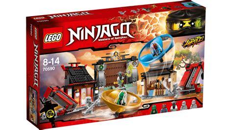 70590 airjitzu battle grounds ninjago products lego ninjago lego