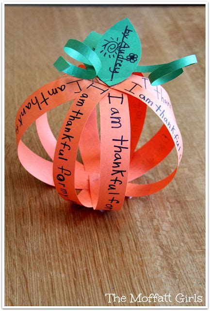 easy bible crafts for 6737 best images about children s ministry ideas on