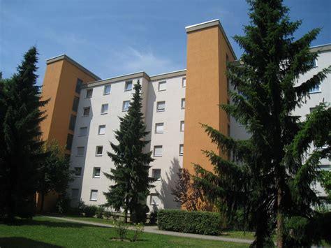 isi immobilien maintal 78 verkauft wohnung in maintal bischofsheim