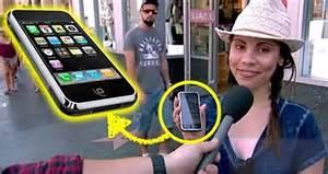 Iphone 6 los analistas aseguran que tendremos un iphone 6 con pantalla