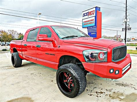dodge 2500 for sale in houston dodge ram mega cab in for sale 161 used cars from