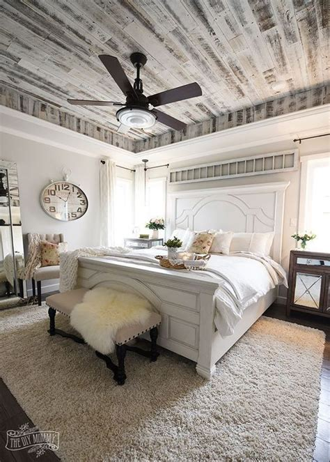 modern french bedroom furniture furniture bedrooms modern french country farmhouse