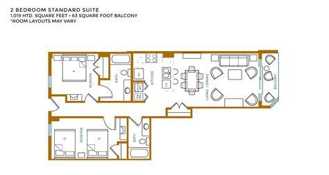 star island resort floor plans 100 star island resort floor plans review disney