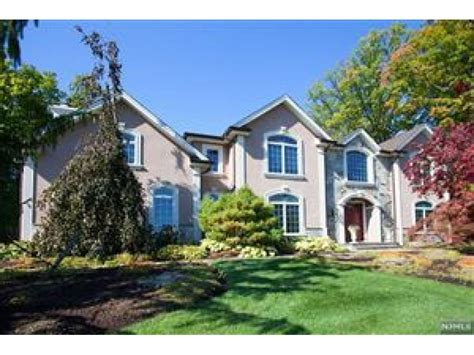 lake houses for sale in nj extravagant woodcliff lake homes for sale ridgewood nj patch