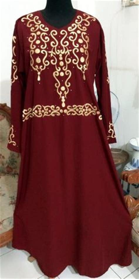 Gamis Terbaru Tanah Abang Store Store Jilbab Fashion