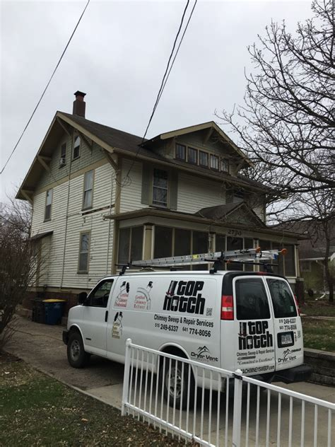 chimney dryer vent cleaning gas fireplace ames ia top