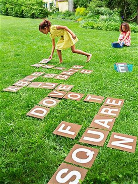 another word for backyard 25 best ideas about literacy games on pinterest word