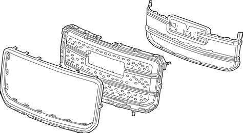 free download parts manuals 2009 hummer h3t navigation system 2009 hummer h3t parts diagram diagram auto wiring diagram