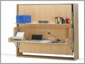 ikea murphy bed desk beds home design ideas