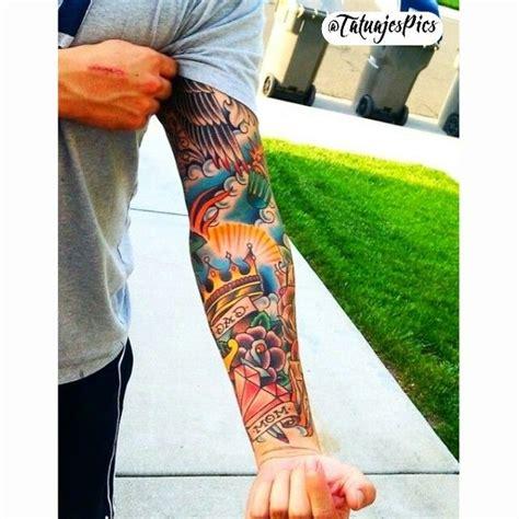 excelente tatuajes pinterest tatuajes dise 241 os para