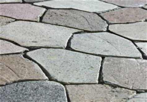 natursteinplatten wand natursteinplatten verlegen so gehen sie fachgerecht vor