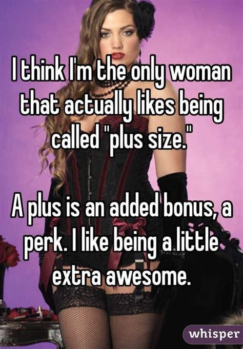 Curvy Women Memes - 154 best images about curvy quotes on pinterest curvy